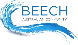 BEECH LOGO FINAL HIRES RGB