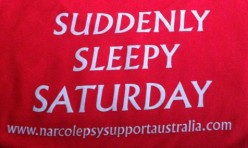Narcolepsy, Cataplexy and the Unknown